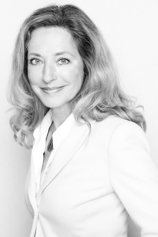 Gaby Rass-Hubinek Psychotherapeutin
