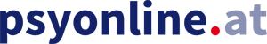 Logo Psyonline